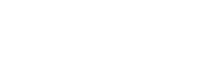 Financial Advisors Phoenix | Scottsdale Financial Planners