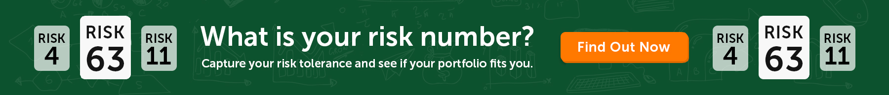 Free Portfolio Risk Analysis